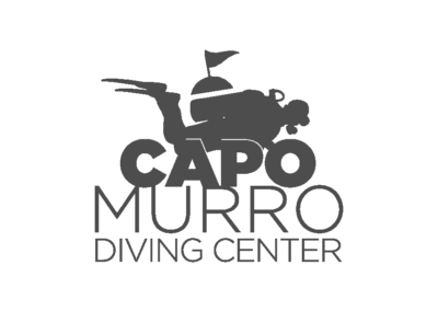 Capo Murro di Porco diving center