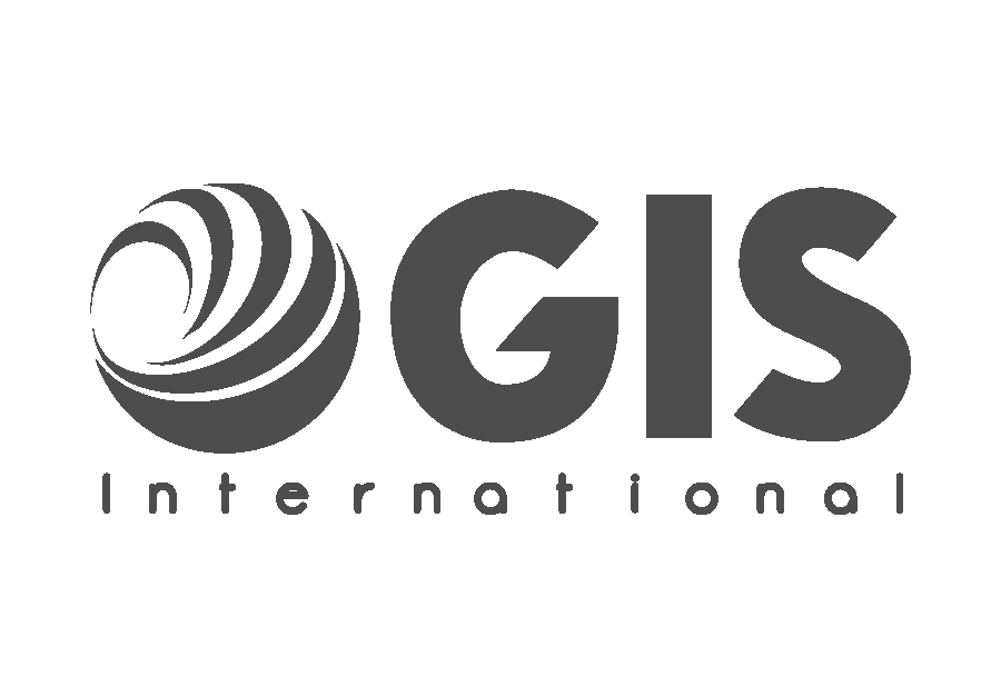 Gis International